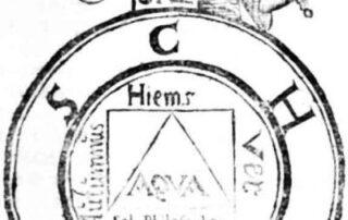 Alqiumia