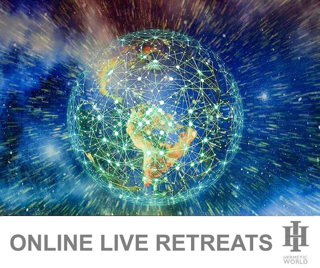hermetik-online
